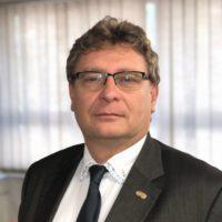dr_Katona_Laszlo_web